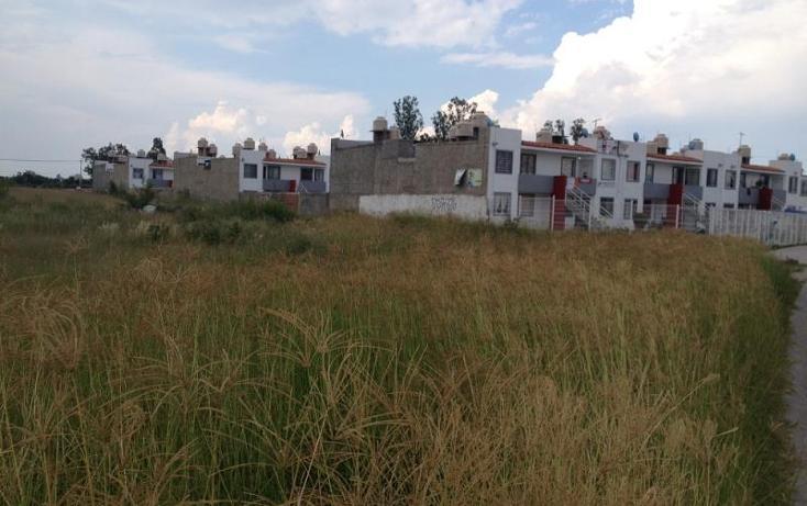 Foto de terreno comercial en venta en avenida los robles 0, la azucena, el salto, jalisco, 2675747 No. 13