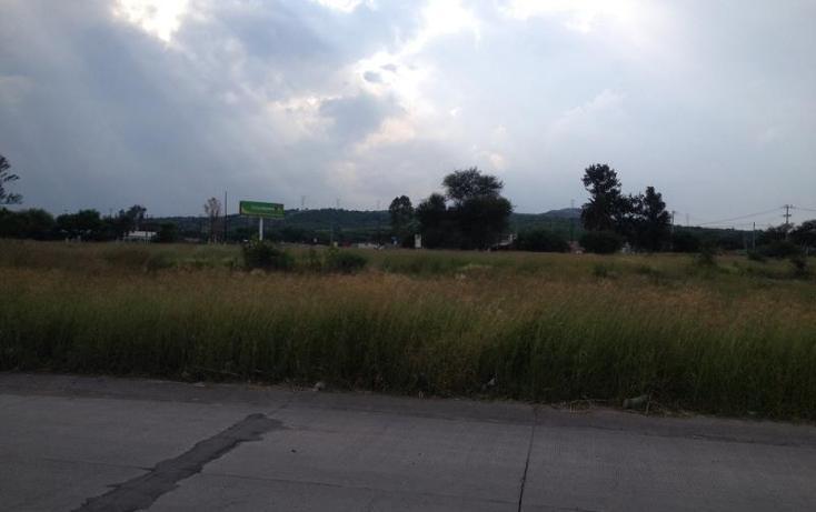 Foto de terreno comercial en venta en avenida los robles 0, la azucena, el salto, jalisco, 2675747 No. 15