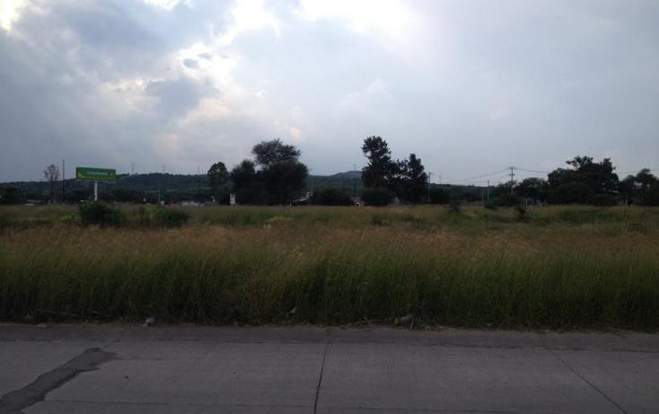 Foto de terreno comercial en venta en avenida los robles 0, la azucena, el salto, jalisco, 2675747 No. 16