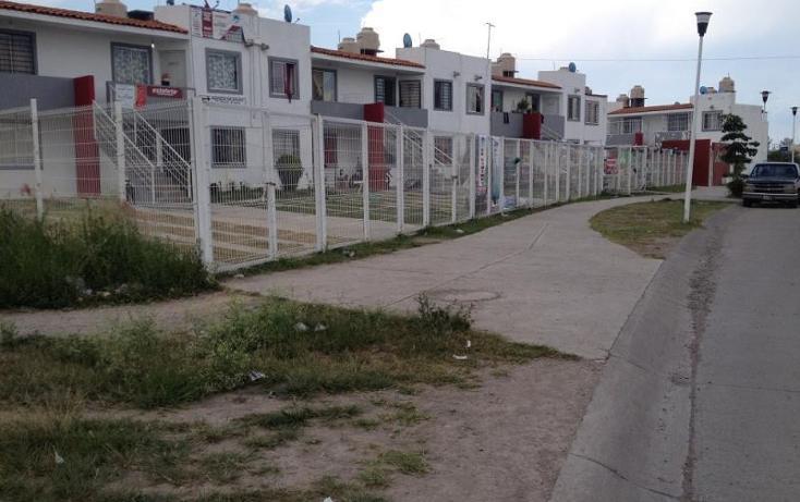 Foto de terreno comercial en venta en avenida los robles 0, la azucena, el salto, jalisco, 2675747 No. 17