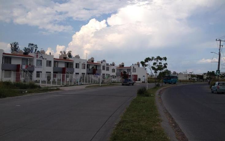 Foto de terreno comercial en venta en avenida los robles 0, la azucena, el salto, jalisco, 2675747 No. 18
