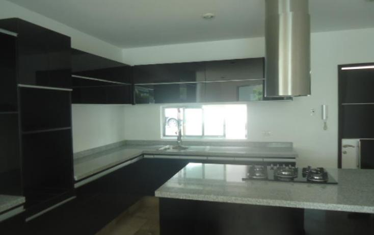 Foto de casa en venta en  0, la calera, puebla, puebla, 1018523 No. 05