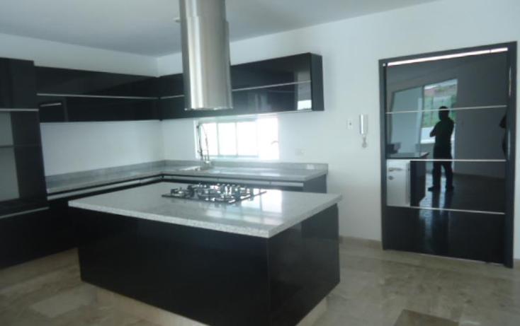 Foto de casa en venta en  0, la calera, puebla, puebla, 1018523 No. 06