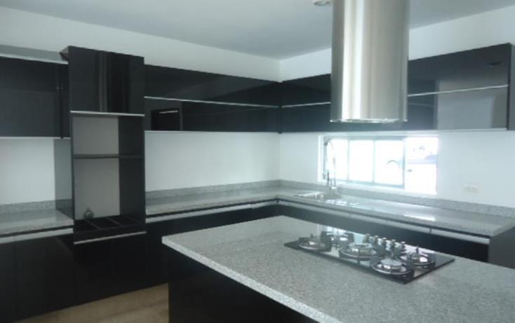 Foto de casa en venta en  0, la calera, puebla, puebla, 1018523 No. 07