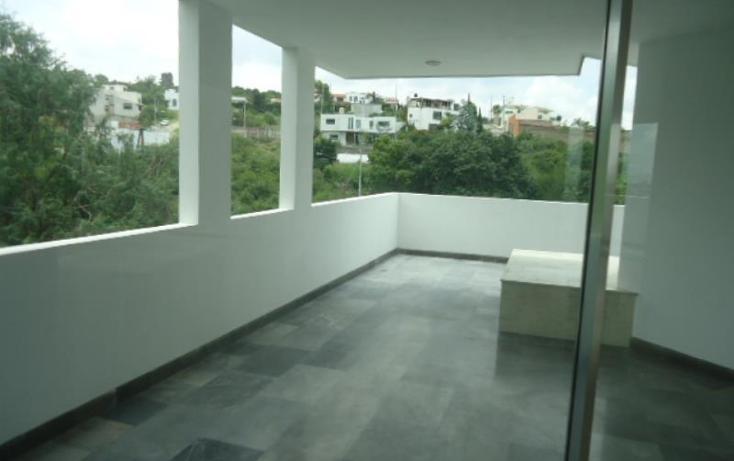 Foto de casa en venta en  0, la calera, puebla, puebla, 1018523 No. 08