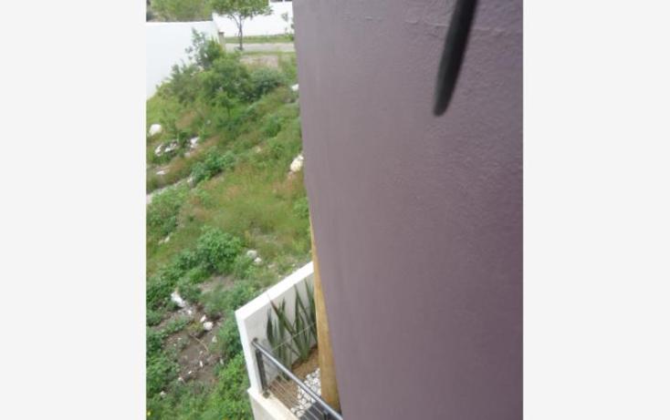 Foto de casa en venta en  0, la calera, puebla, puebla, 1018523 No. 11
