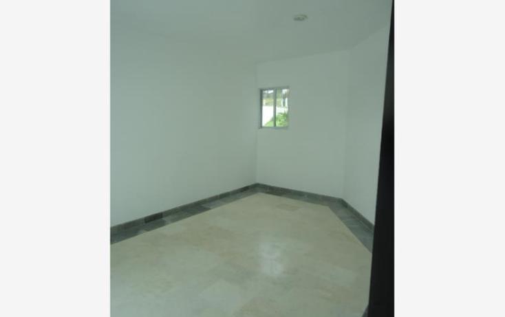 Foto de casa en venta en  0, la calera, puebla, puebla, 1018523 No. 12