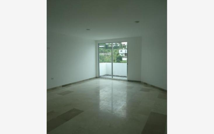 Foto de casa en venta en  0, la calera, puebla, puebla, 1018523 No. 13