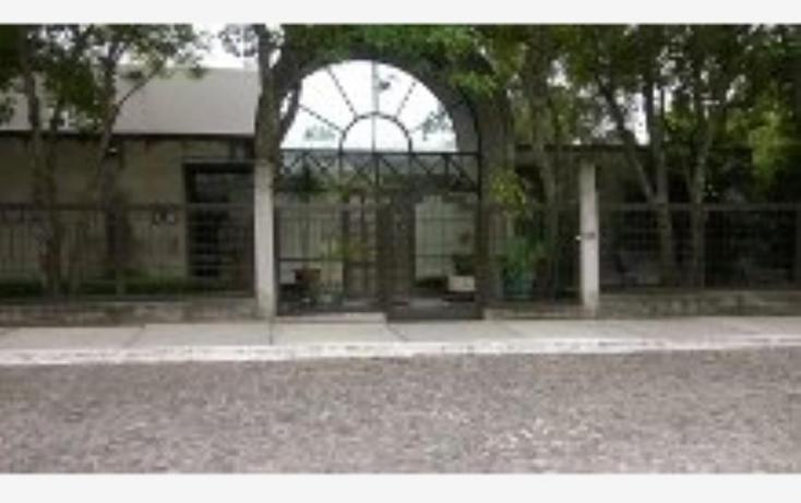 Foto de casa en venta en  0, la calera, puebla, puebla, 1190441 No. 01