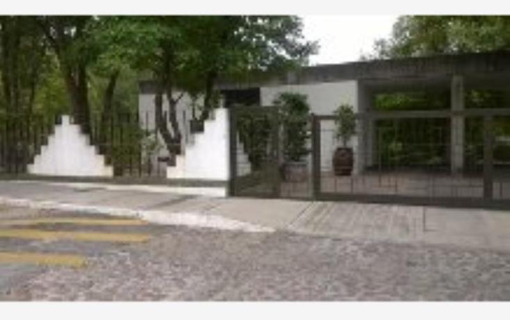 Foto de casa en venta en  0, la calera, puebla, puebla, 1190441 No. 02