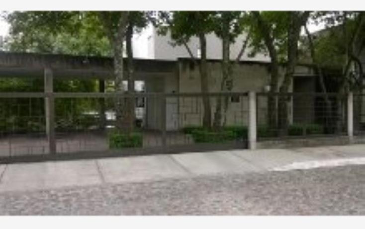Foto de casa en venta en  0, la calera, puebla, puebla, 1190441 No. 03