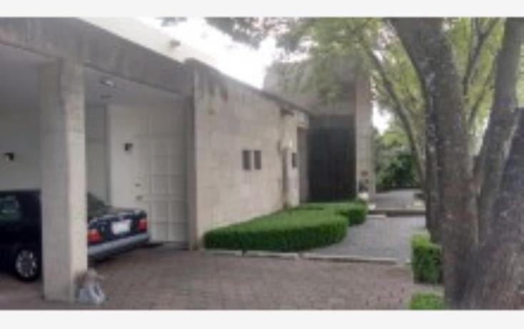 Foto de casa en venta en  0, la calera, puebla, puebla, 1190441 No. 04