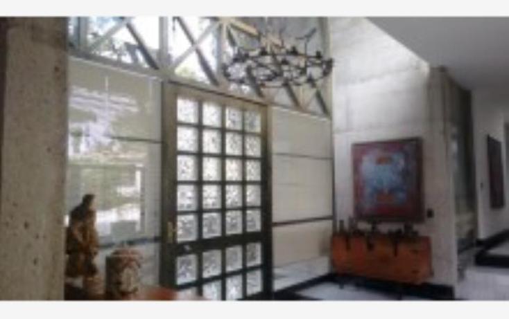 Foto de casa en venta en  0, la calera, puebla, puebla, 1190441 No. 06