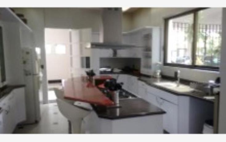 Foto de casa en venta en  0, la calera, puebla, puebla, 1190441 No. 07