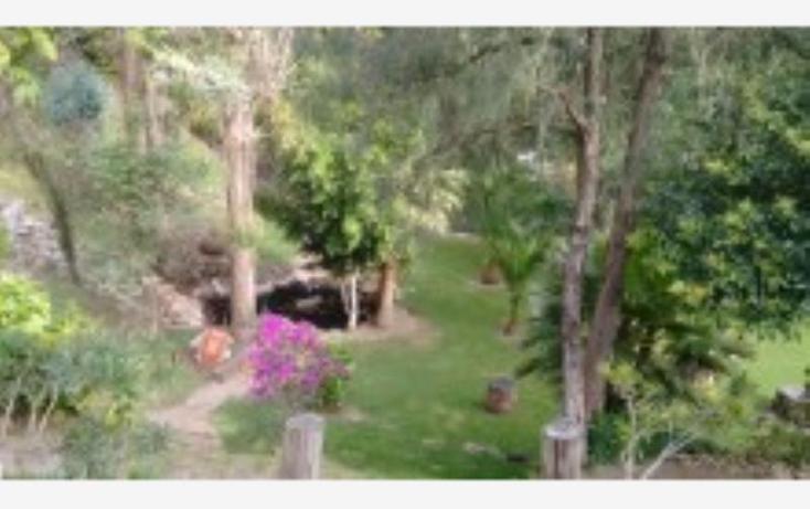Foto de casa en venta en  0, la calera, puebla, puebla, 1190441 No. 08