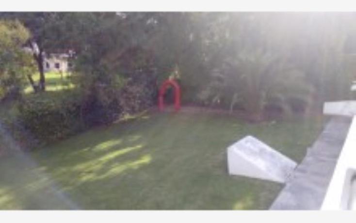 Foto de casa en venta en  0, la calera, puebla, puebla, 1190441 No. 09