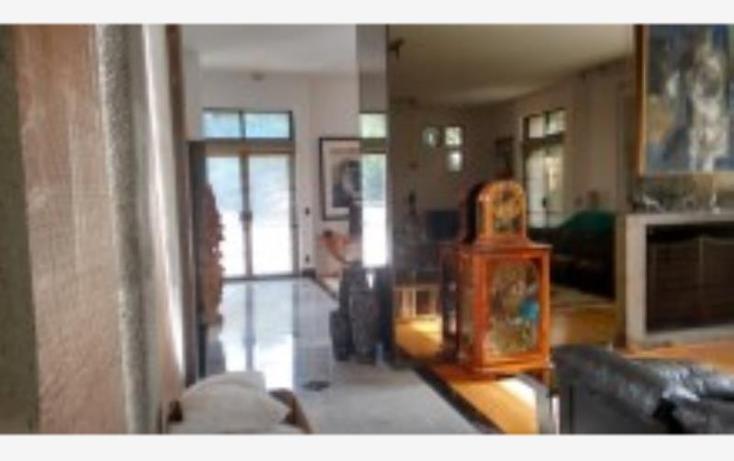 Foto de casa en venta en  0, la calera, puebla, puebla, 1190441 No. 10