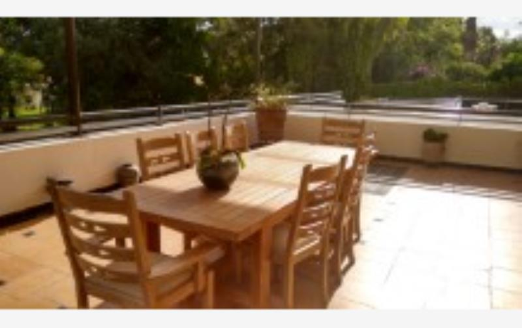 Foto de casa en venta en  0, la calera, puebla, puebla, 1190441 No. 11