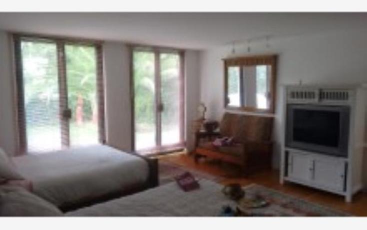 Foto de casa en venta en  0, la calera, puebla, puebla, 1190441 No. 12