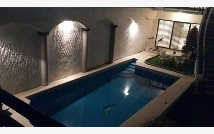 Foto de casa en venta en  0, la cañada, cuernavaca, morelos, 1566734 No. 02