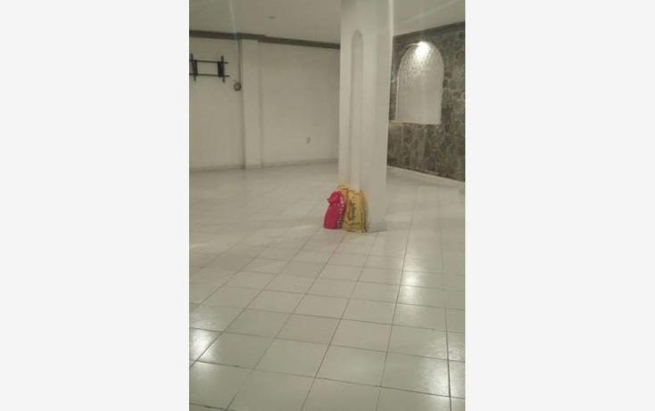 Foto de casa en venta en  0, la cañada, cuernavaca, morelos, 1566734 No. 03