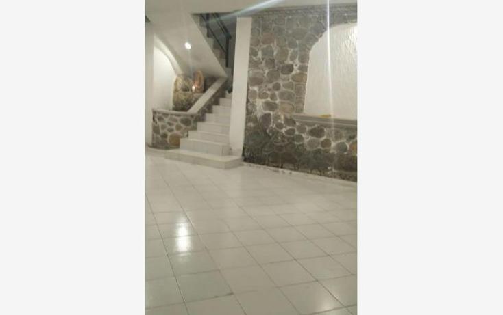 Foto de casa en venta en  0, la cañada, cuernavaca, morelos, 1566734 No. 05