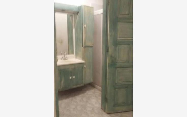 Foto de casa en venta en  0, la cañada, cuernavaca, morelos, 1566734 No. 07