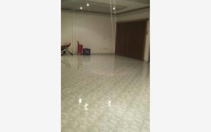 Foto de casa en venta en  0, la cañada, cuernavaca, morelos, 1566734 No. 08