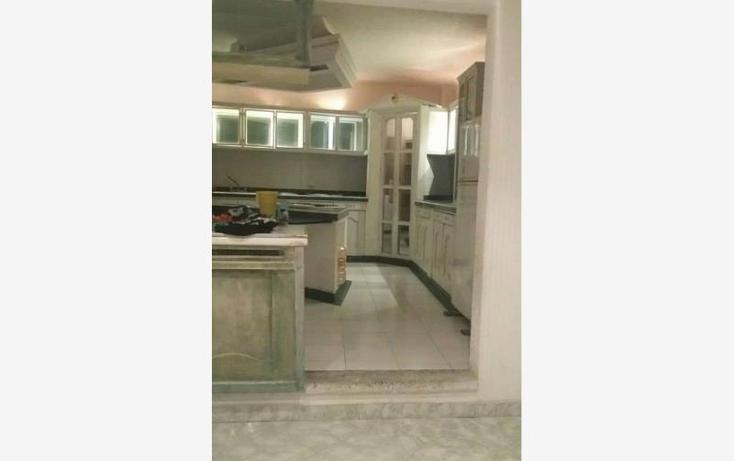 Foto de casa en venta en  0, la cañada, cuernavaca, morelos, 1566734 No. 09