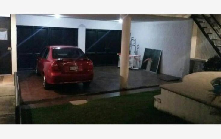 Foto de casa en venta en  0, la cañada, cuernavaca, morelos, 1566734 No. 10