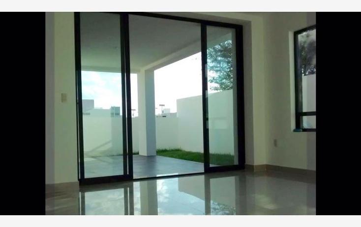 Foto de casa en venta en  0, la cima, querétaro, querétaro, 1763576 No. 06