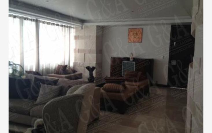 Foto de departamento en venta en  0, la cima, zapopan, jalisco, 2024322 No. 04