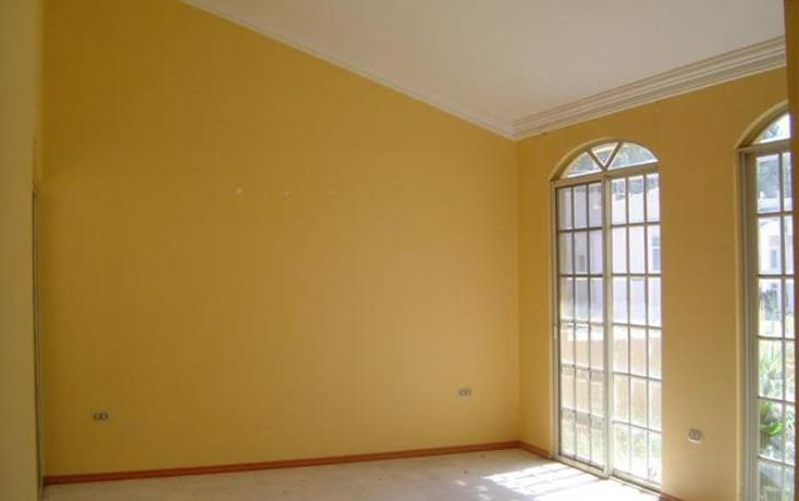 Foto de casa en venta en  0, la estancia, aguascalientes, aguascalientes, 577190 No. 04