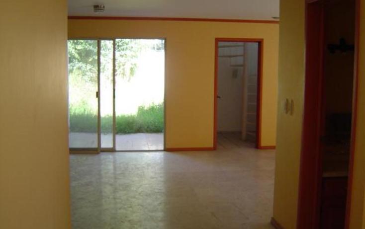 Foto de casa en venta en  0, la estancia, aguascalientes, aguascalientes, 577190 No. 06