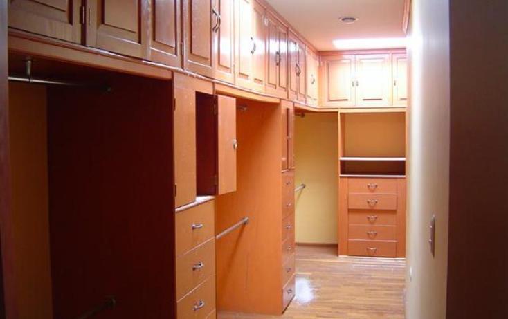 Foto de casa en venta en  0, la estancia, aguascalientes, aguascalientes, 577190 No. 08