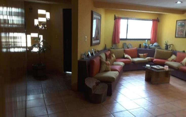 Foto de casa en venta en  0, la florida, naucalpan de juárez, méxico, 1825472 No. 01