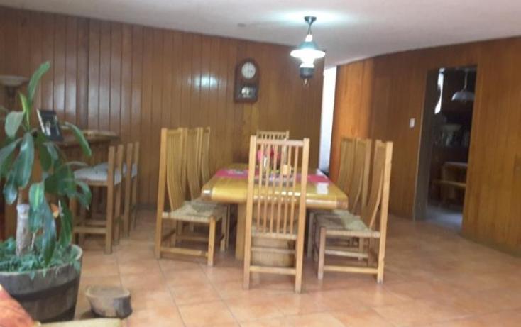 Foto de casa en venta en  0, la florida, naucalpan de juárez, méxico, 1825472 No. 02