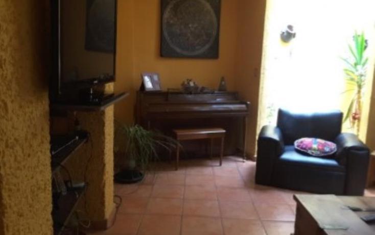 Foto de casa en venta en  0, la florida, naucalpan de juárez, méxico, 1825472 No. 08