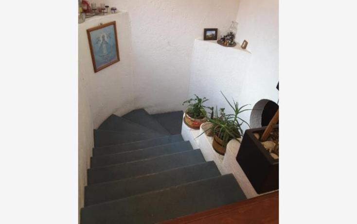Foto de casa en venta en  0, la florida, naucalpan de juárez, méxico, 1825472 No. 09