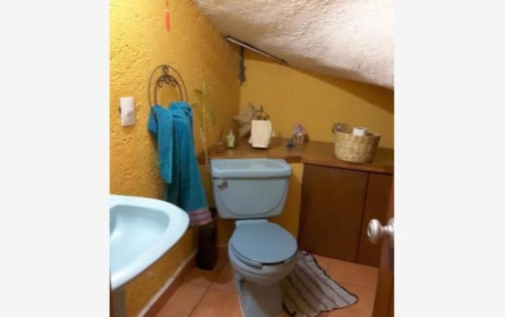 Foto de casa en venta en  0, la florida, naucalpan de juárez, méxico, 1825472 No. 11