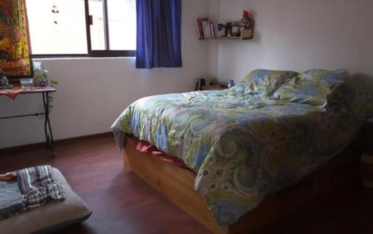 Foto de casa en venta en  0, la florida, naucalpan de juárez, méxico, 1825472 No. 19