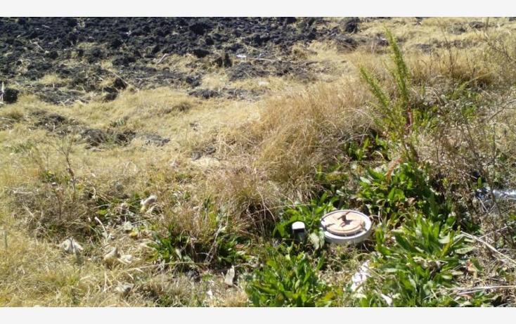 Foto de terreno habitacional en venta en sobre carretera 0, la fuente, tequisquiapan, querétaro, 1667014 No. 13