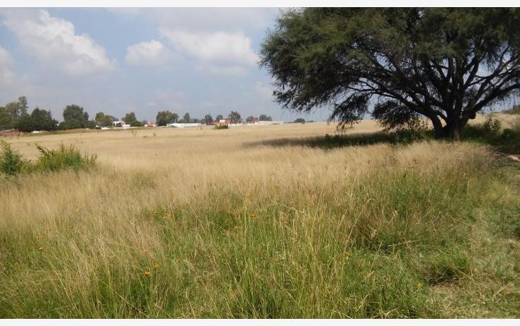Foto de terreno industrial en venta en  0, la griega, el marqu?s, quer?taro, 1310893 No. 02