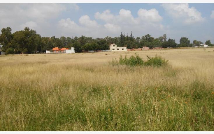 Foto de terreno industrial en venta en  0, la griega, el marqu?s, quer?taro, 1329089 No. 01