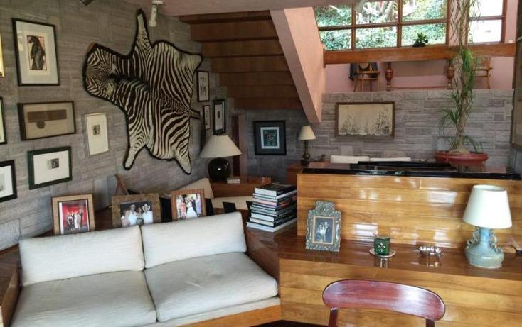 Foto de casa en venta en  0, la herradura, huixquilucan, méxico, 1902004 No. 01
