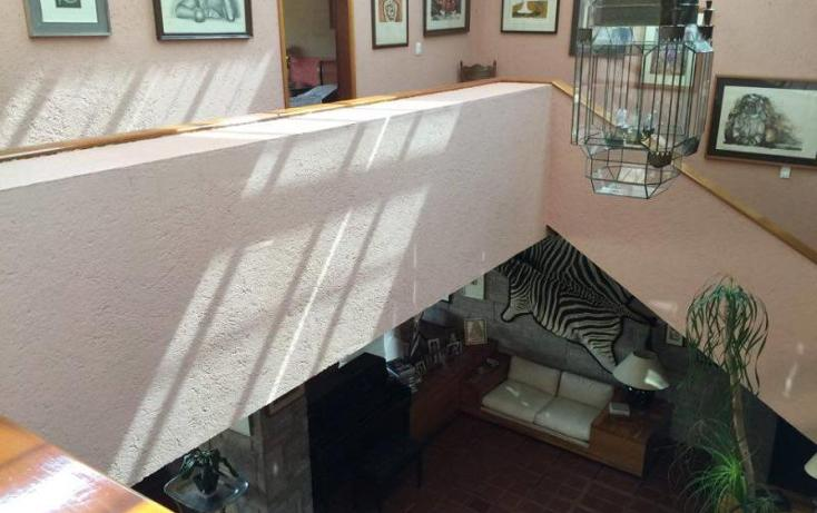 Foto de casa en venta en  0, la herradura, huixquilucan, méxico, 1902004 No. 03