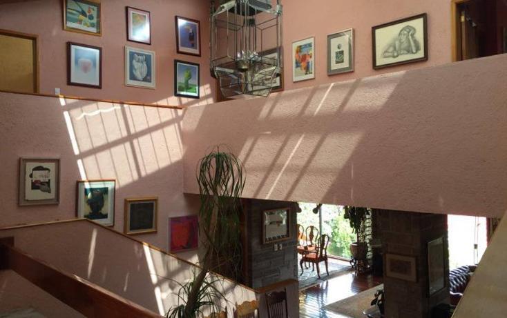 Foto de casa en venta en  0, la herradura, huixquilucan, méxico, 1902004 No. 12