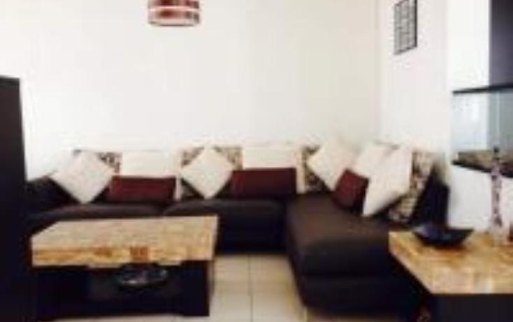 Foto de casa en venta en  0, la joya, morelia, michoacán de ocampo, 1765454 No. 02