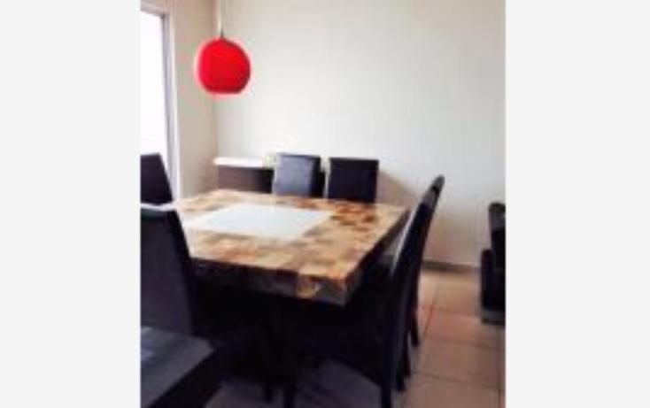 Foto de casa en venta en  0, la joya, morelia, michoacán de ocampo, 1765454 No. 03