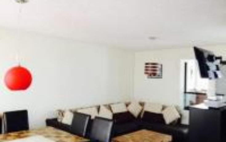 Foto de casa en venta en  0, la joya, morelia, michoacán de ocampo, 1765454 No. 04